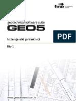 geo5-inzenjerski-prirucnici-ip1.pdf