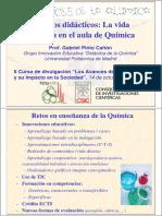 aspectos-didacticos_gabriel_pinto1.pdf