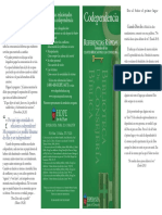 Referencia Rapida - Codependencia.pdf