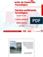 confort_climatico-stefan_kramer.pdf
