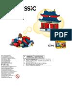 10702_Digital_Chinese House_.pdf