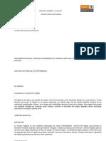 Historia natural  de la Cirrosis hepática.docx