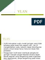UNM-TKI2-KB2-PPT2-VLAN