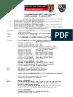 iii.ceramicacorund2017rou.pdf