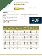 264581837-Cu-PVC.pdf