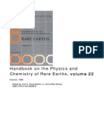 [Unknown_Author]_Handbook_on_the_Physics_and_Chemi20(b-ok.xyz).pdf