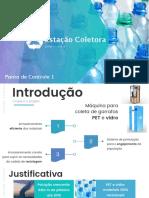 Estação_Coletora_PC1