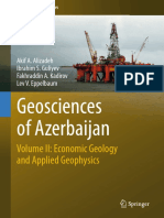 [Akif a. Alizadeh, Ibrahim S. Guliyev, Fakhraddin 2(B-ok.xyz)