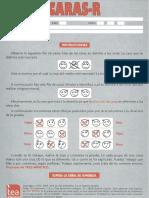 329865857-Test-de-CARAS-Hoja-de-Respuestas-pdf.pdf