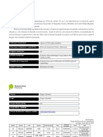 Convocatoria Agosto R10(Distrito Sede Luján).pdf