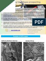 Docshare.tips Seismic Processing and Interpretation