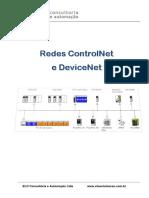 apostila-rede-controlnet-elo.pdf