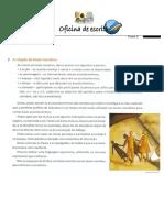 Of_Escrita_Ficha2_txtnarrativo.pdf