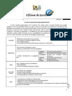 Of_Escrita_Ficha21_txtexpos_arg.pdf