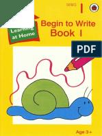 Begin_to_Write_Book1.pdf