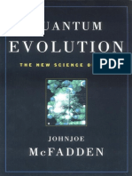 [Johnjoe McFadden] Quantum Evolution the New Scie(B-ok.xyz)