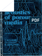 edoc.site_acoustics-of-porous-media.pdf