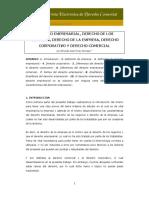 definicion y ramas.pdf