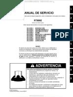 manual-servicio-sistemas-partes-grua-rt890e-grove.pdf