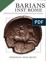 [] Barbarians Against Rome(B-ok.xyz)