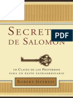 secretos+de+Salomon+Preview+cover+and+text.pdf