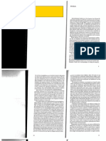 George, M & Fischer, M. - La antropología como crítica cultural