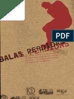 ANDI_BalasPerdidas.pdf