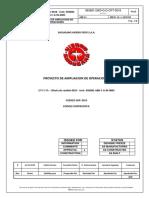 993881-5000-G-G-OFT-0016_RevB Instr 993881-ABB-C-G-IN-0005 (ES)
