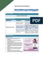 COM5-U3-SESION 07.docx