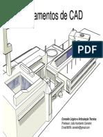 Aulas - Conceito Lógico e Articulação Técnica.pdf