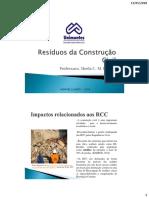 aula 8_Resíduos da Construção Civil.pdf