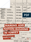 [Meltem Türköz (Auth.)] Naming and Nation-buildi(B-ok.xyz)
