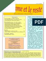 levebvre articles.pdf