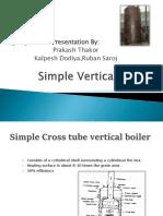 300176839-Simple-Vertical-Boiler.pptx