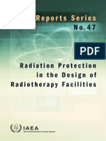 Radiation-Protection-in-the-Design-of-Radiotherapy-Facilities.pdf