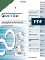 Fi 6x70 Ops Guide