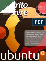 Revista_EspiritoLivre_0019_outubro2010.pdf