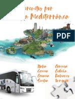mediterranea_2018