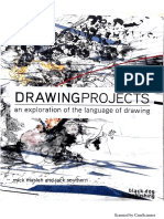 drawing projects.pdf