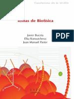 001 = Tema de Biofísica.pdf