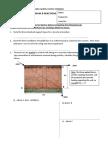 Worksheet !2 - Equilibrium Reactions