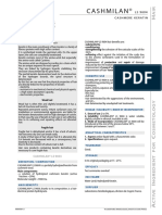 132_pdf