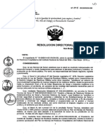 RD-005-2018.pdf