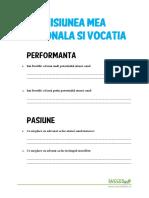 Misiunea+mea+personala+si+vocatia.pdf