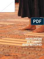 [Neslihan Cevik (Auth.)] Muslimism in Turkey and B(B-ok.xyz)