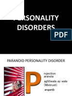 PERSONALITY DISORDERS.pptx