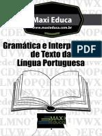 01_Gramatica_e_Interpretacao_de_Texto_da_Lingua_Portuguesa.pdf