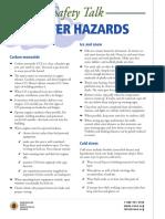 Winter_Hazards.pdf