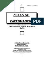 129388308 Curso de Cafeomancia 1
