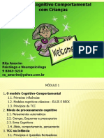 TCC com Crianças e Aolescentes 2.pdf